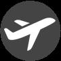 Albania Airlines