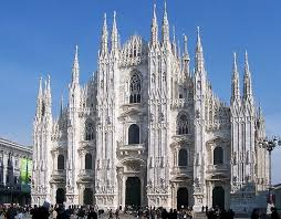 Flight Tirana Milan Malpensa only 65 euro