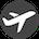 Albania Airlines - Voli Low Cost Albania