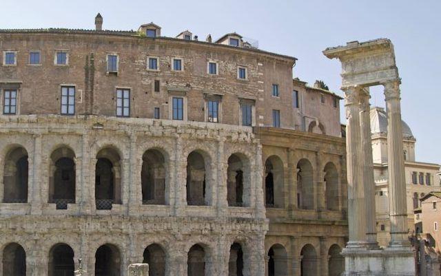 Voli Roma Tirana